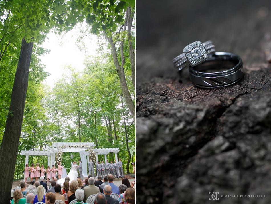 cleveland-wedding-photographers-13.jpg