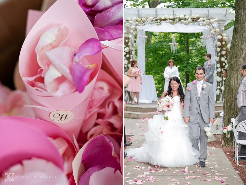 cleveland-wedding-photography-08.jpg