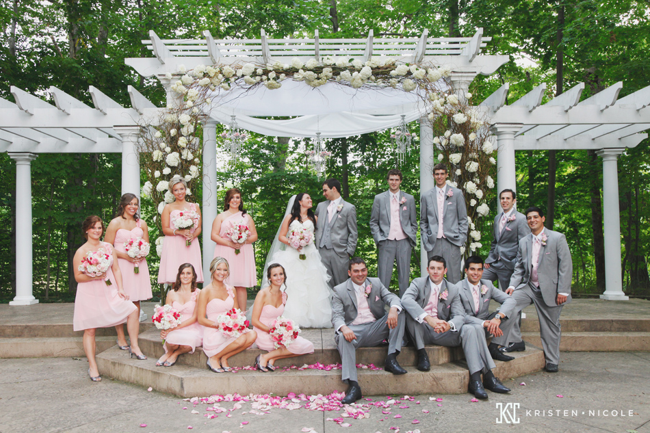 cleveland-wedding-photography-06.jpg