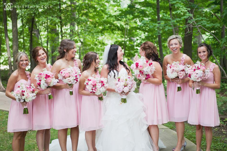 cleveland-wedding-photography-07.jpg