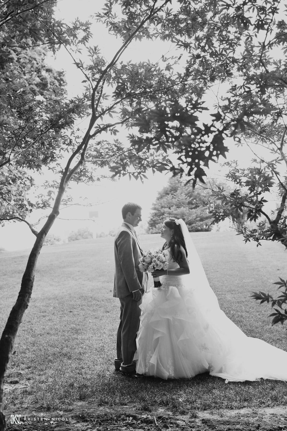 cleveland-wedding-photographers-12.jpg
