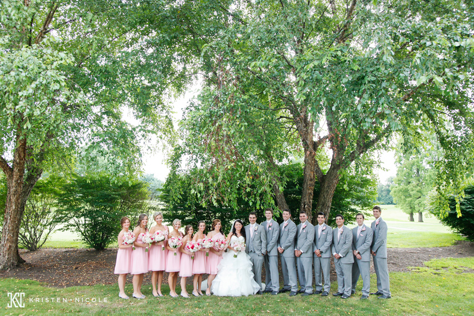 cleveland-wedding-photography-10.jpg