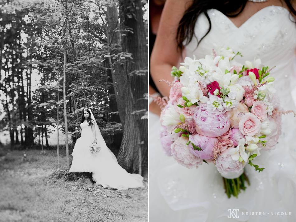 cleveland-wedding-photographers-11.jpg