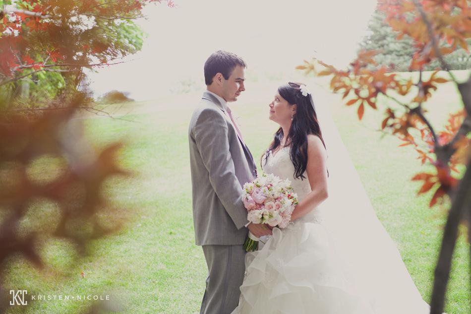 cleveland-wedding-photographers-02.jpg