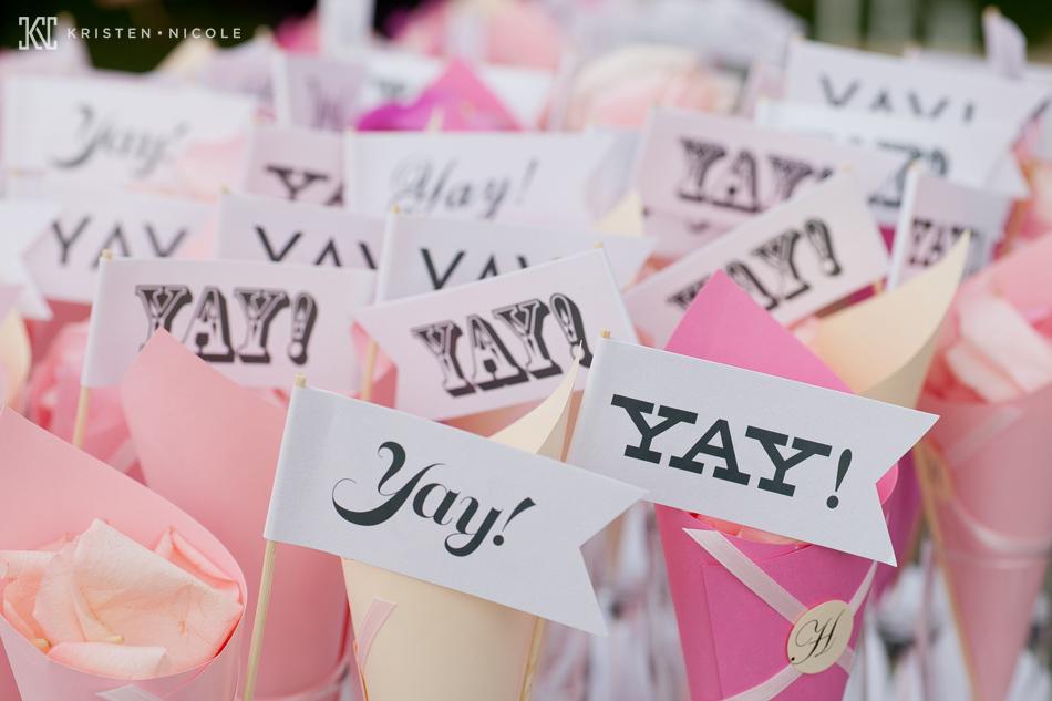 cleveland-wedding-photography-03.jpg