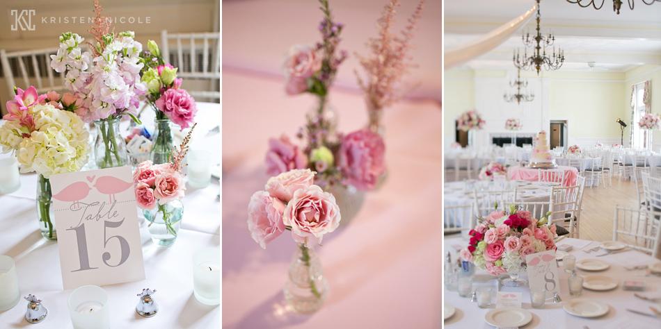 cleveland-wedding-photographers-14.jpg