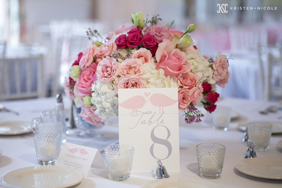 cleveland-wedding-photography-02.jpg