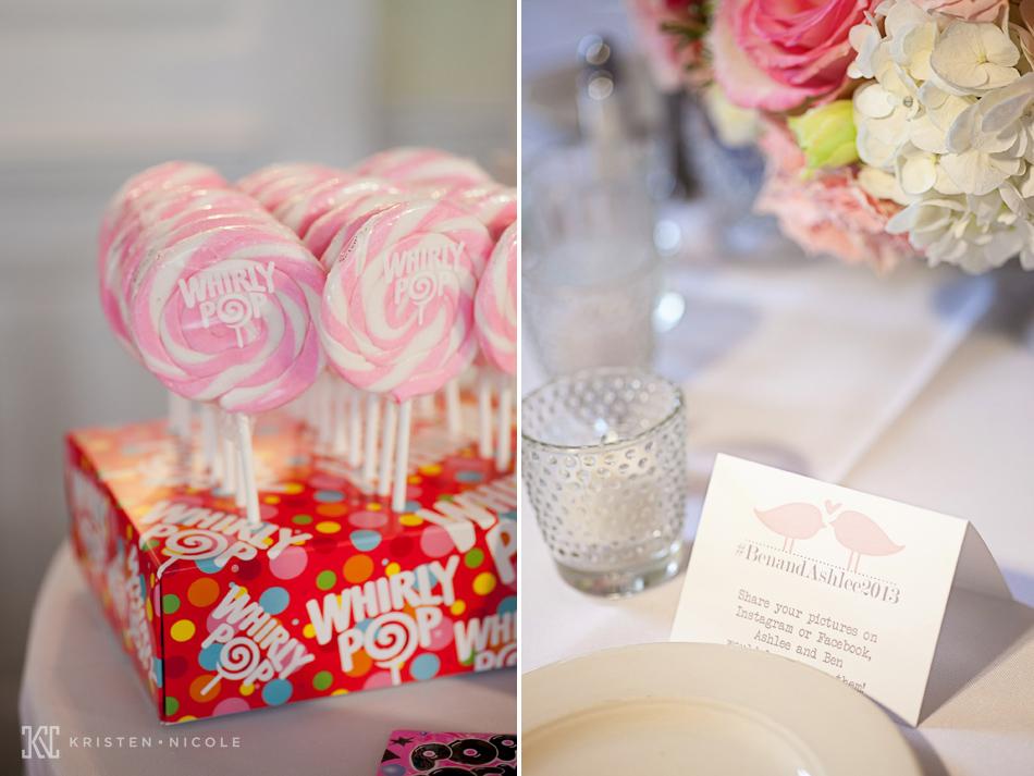 cleveland-wedding-photographers-03.jpg