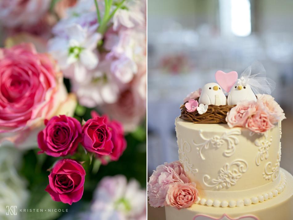 cleveland-wedding-photographers-04.jpg