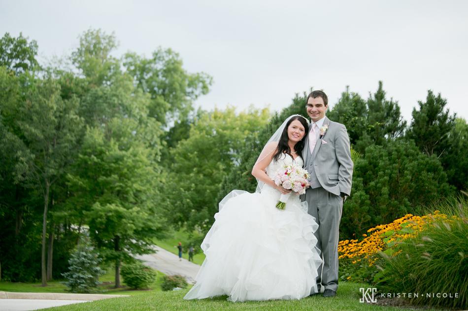 cleveland-wedding-photography-01.jpg