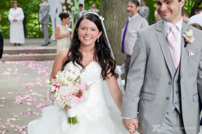 cleveland-wedding-photography-09.jpg