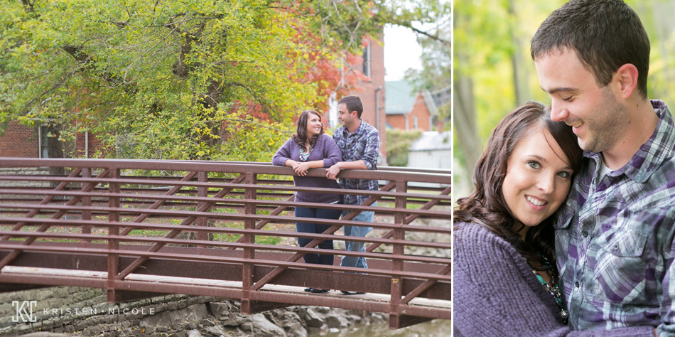 grand-rapids-engagement-pictures.jpg