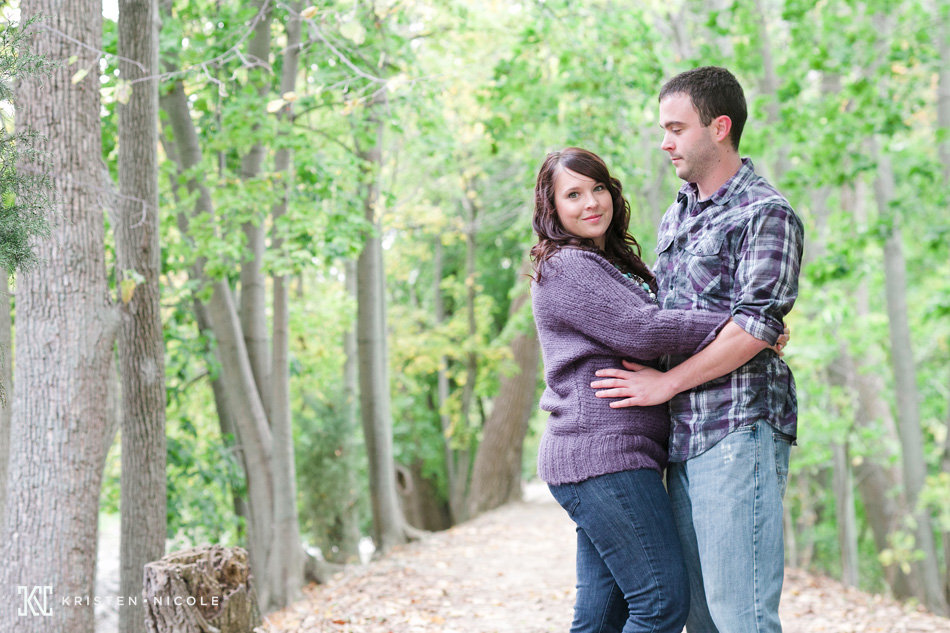 grand-rapids-engagement-session.jpg