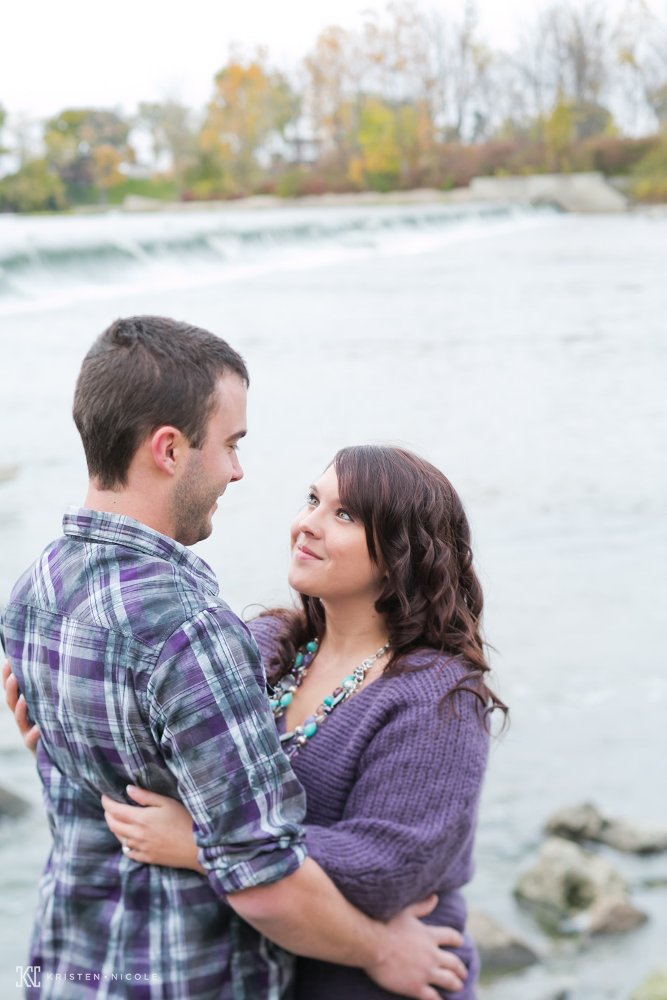 engagement-session-grand-rapids.jpg