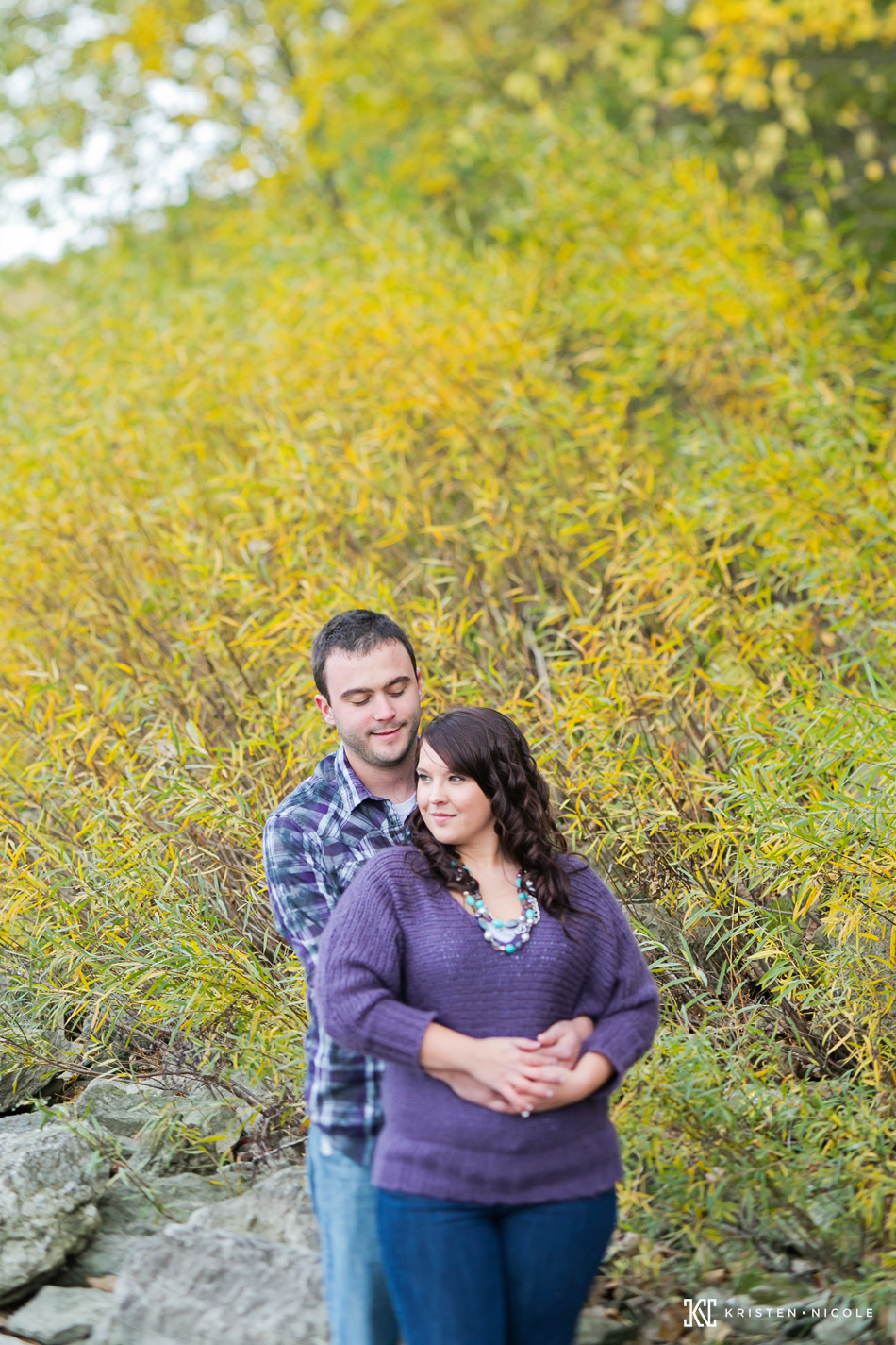 grand-rapids-engagement-pictures-01.jpg