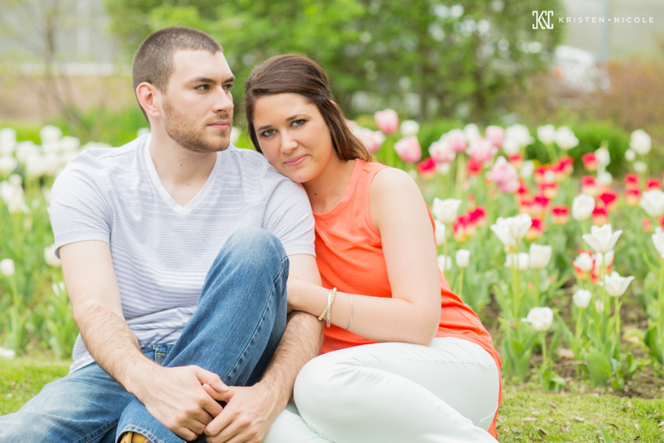cleveland-engagement-photographer-07.jpg