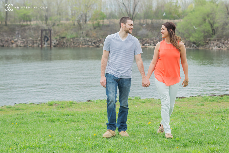 cleveland-engagement-photography-05.jpg