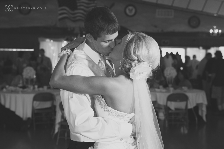 wedding-photographers-ridgeville-ohio-06.jpg