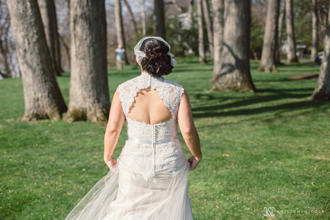 toledo-country-club-wedding-38.jpg