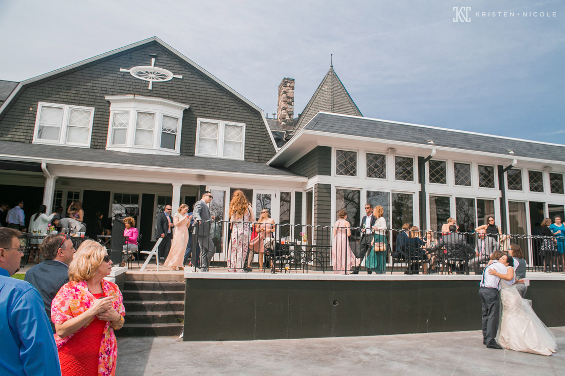 toledo-country-club-wedding-photos-31.jpg