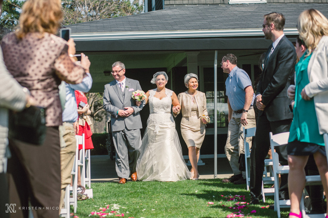 toledo-country-club-wedding-photos-9.jpg