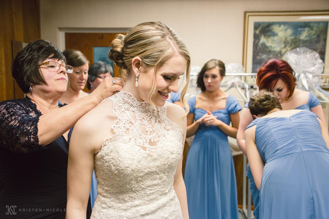 archbold-ohio-wedding-venues-5v2.jpg