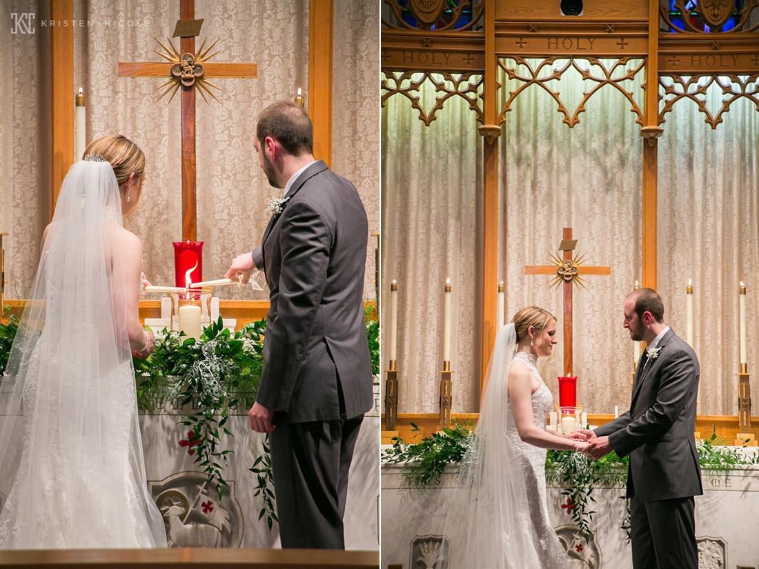 archbold-ohio-wedding-venues-7v3.jpg