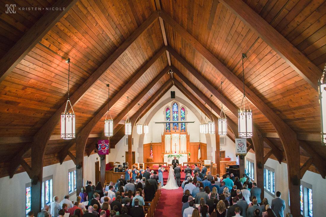 archbold-ohio-wedding-venues-6.jpg