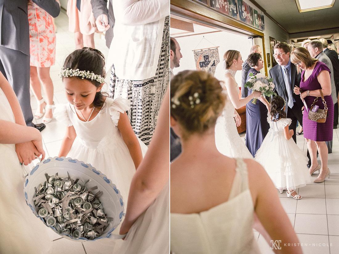 archbold-ohio-wedding-venues-14v3.jpg