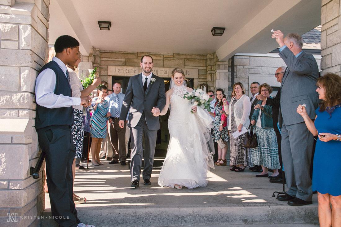 archbold-ohio-wedding-venues-17v2.jpg