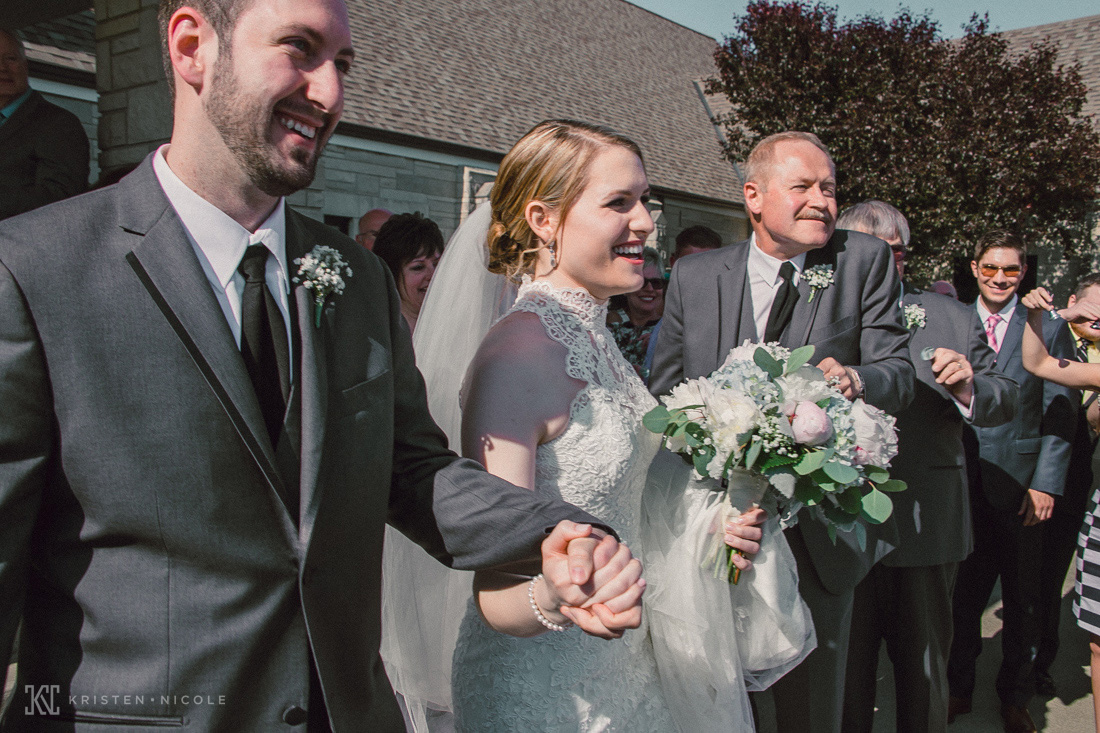 archbold-ohio-wedding-venues-18v2.jpg