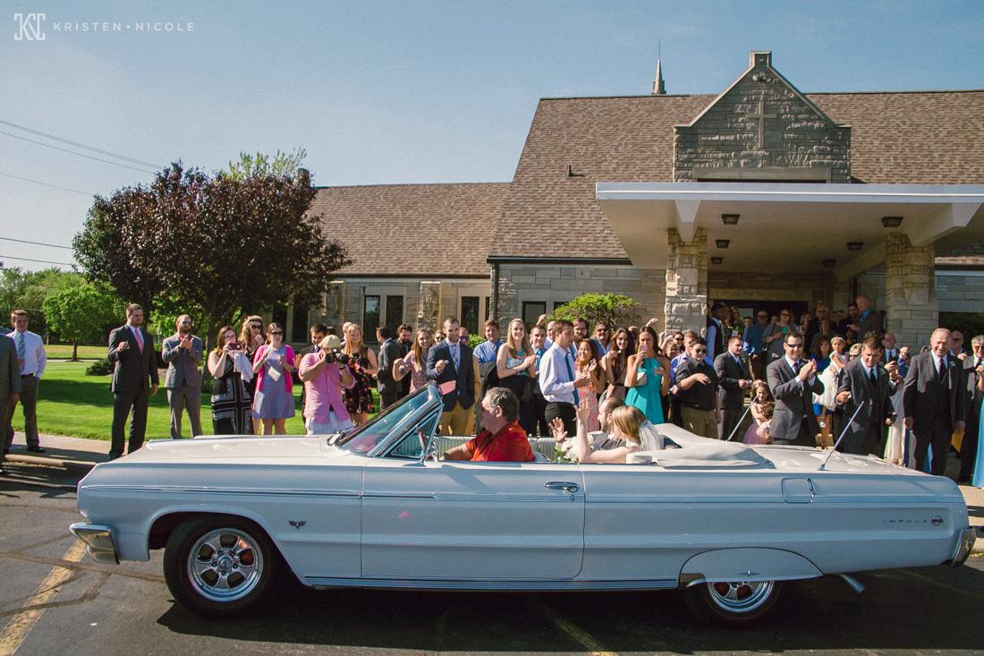 archbold-ohio-wedding-venues-19v2.jpg