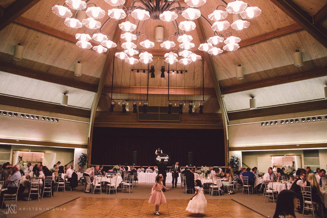 archbold-ohio-wedding-venues-23.jpg