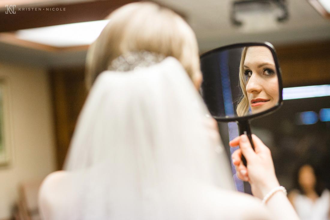 sauder-village-wedding-16.jpg