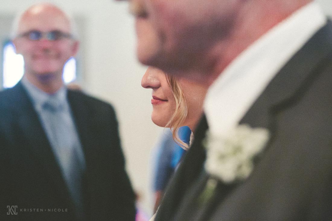 sauder-village-wedding-21.jpg