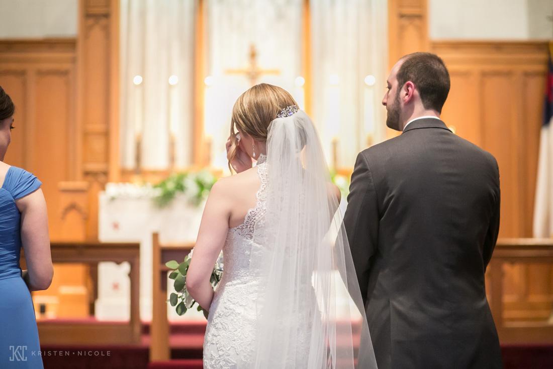 sauder-village-wedding-26.jpg