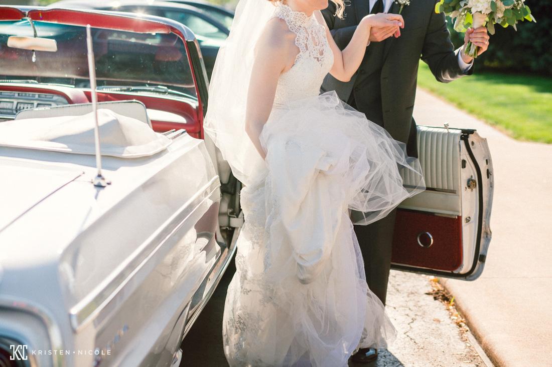 sauder-village-wedding-37.jpg