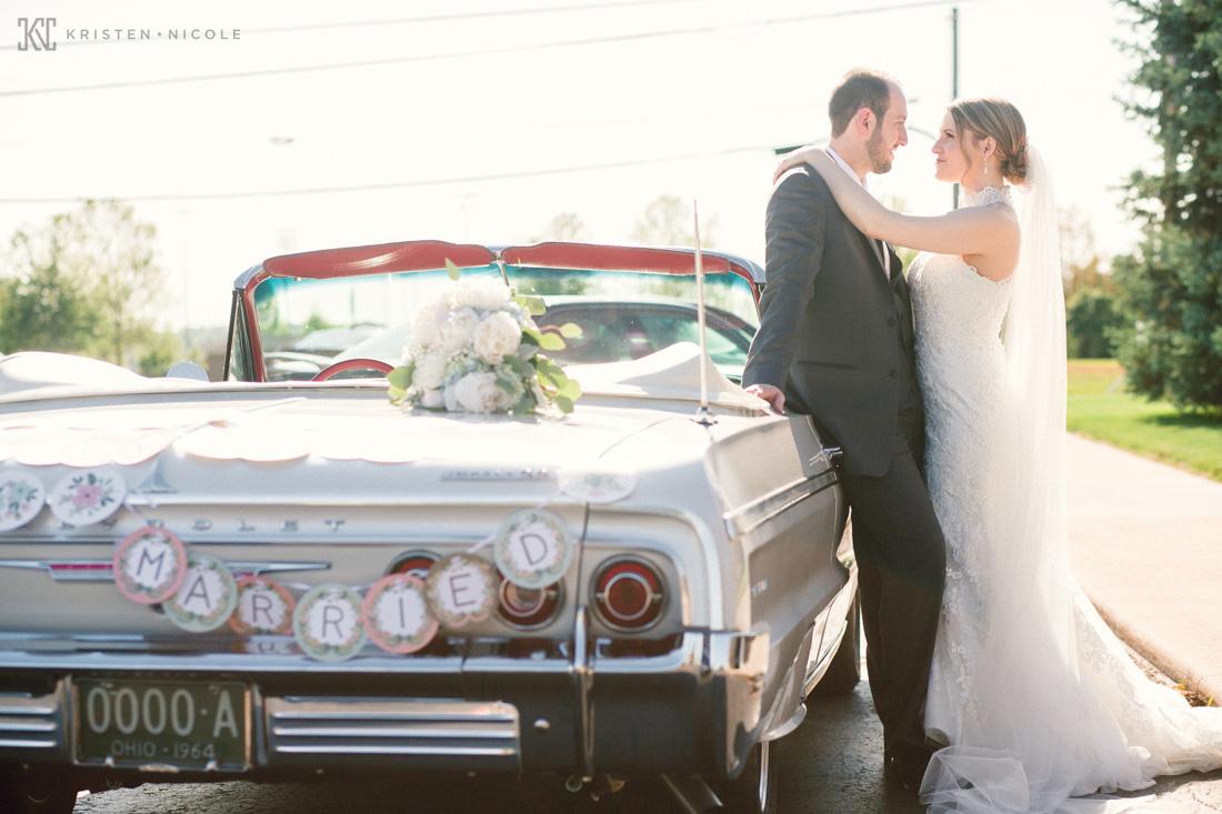 sauder-village-wedding-38.jpg