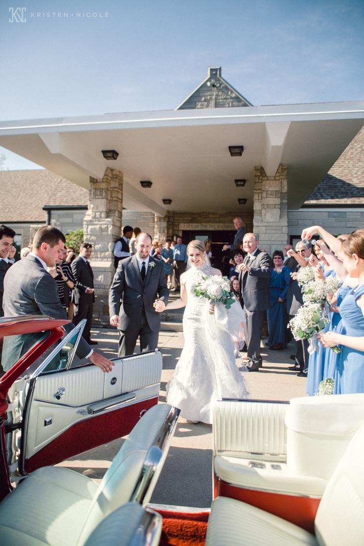 sauder-village-wedding-40.jpg
