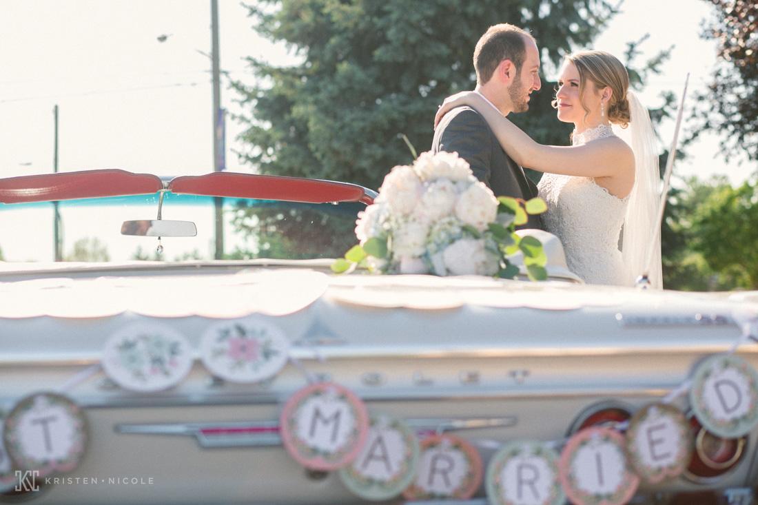 sauder-village-wedding-41.jpg