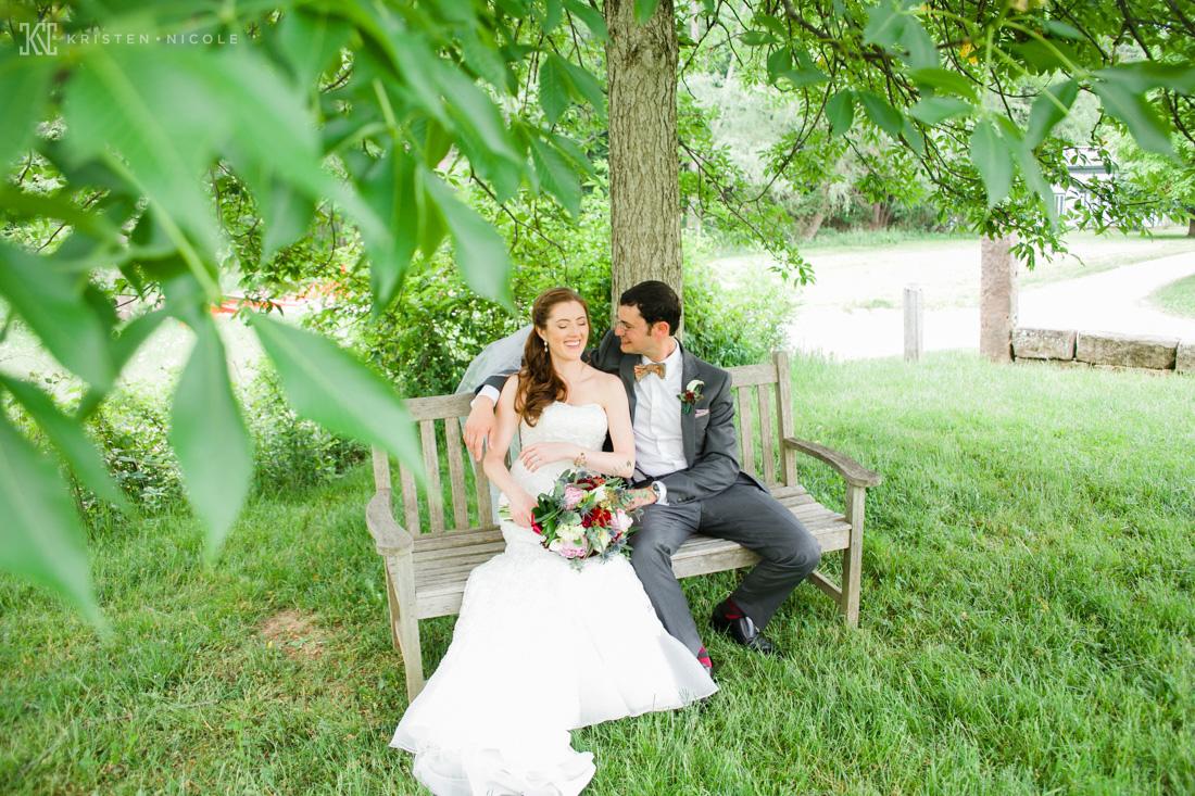 hale-farm-and-village-wedding-8.jpg