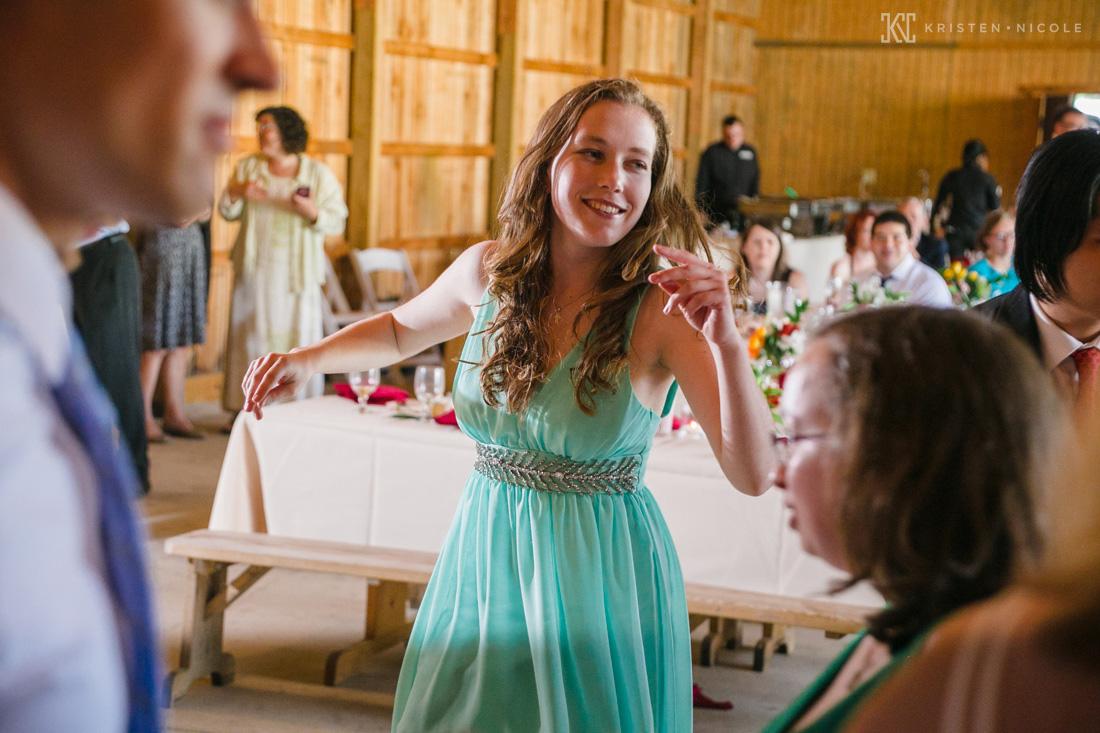 hale-farm-and-village-wedding-20.jpg