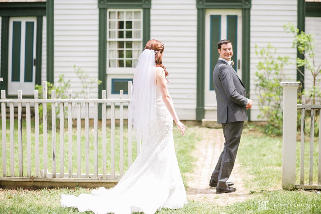 hale-farm-and-village-wedding-photos-21.jpg