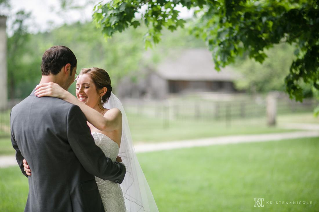 hale-farm-and-village-wedding-photos-33.jpg