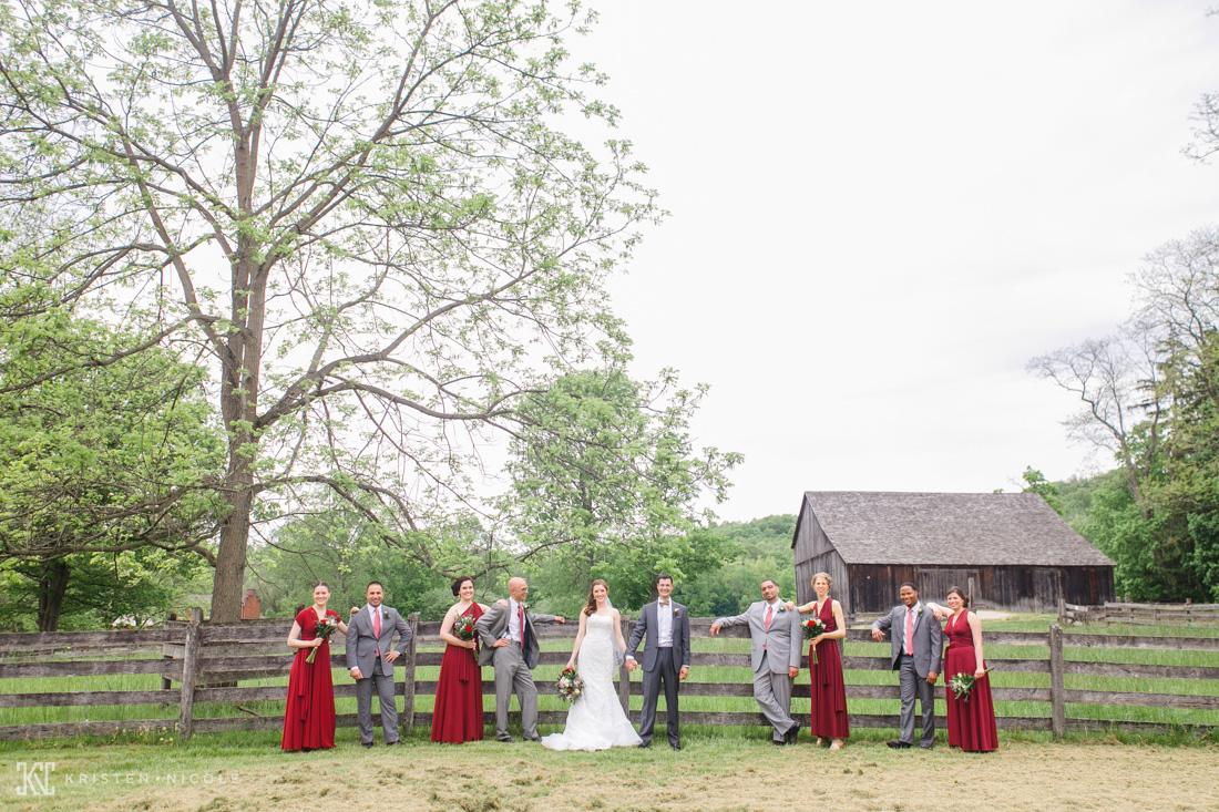 hale-farm-and-village-wedding-photos-44.jpg