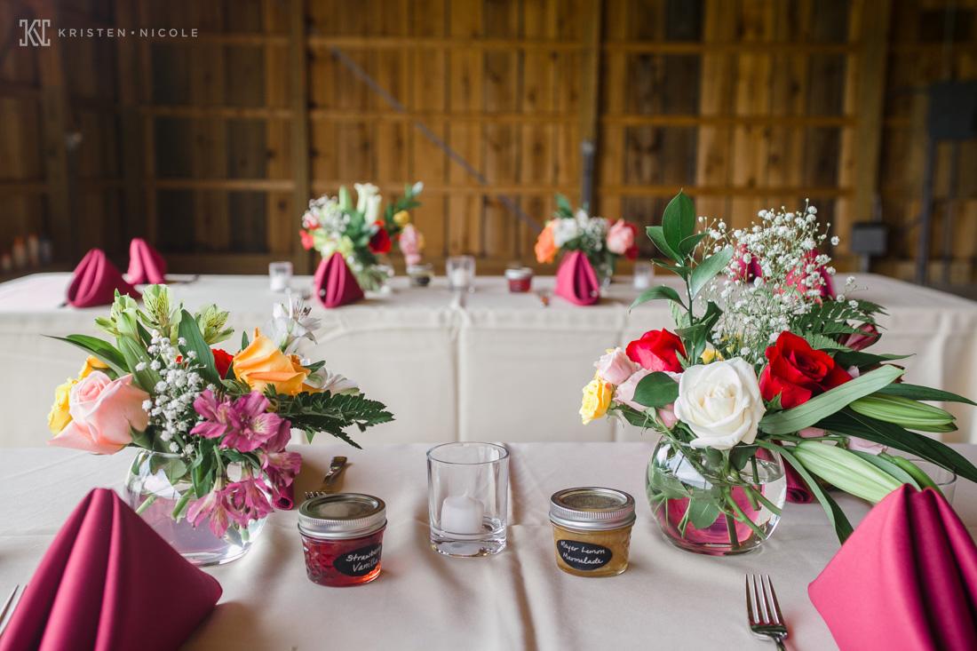 hale-farm-and-village-wedding-photos-55.jpg