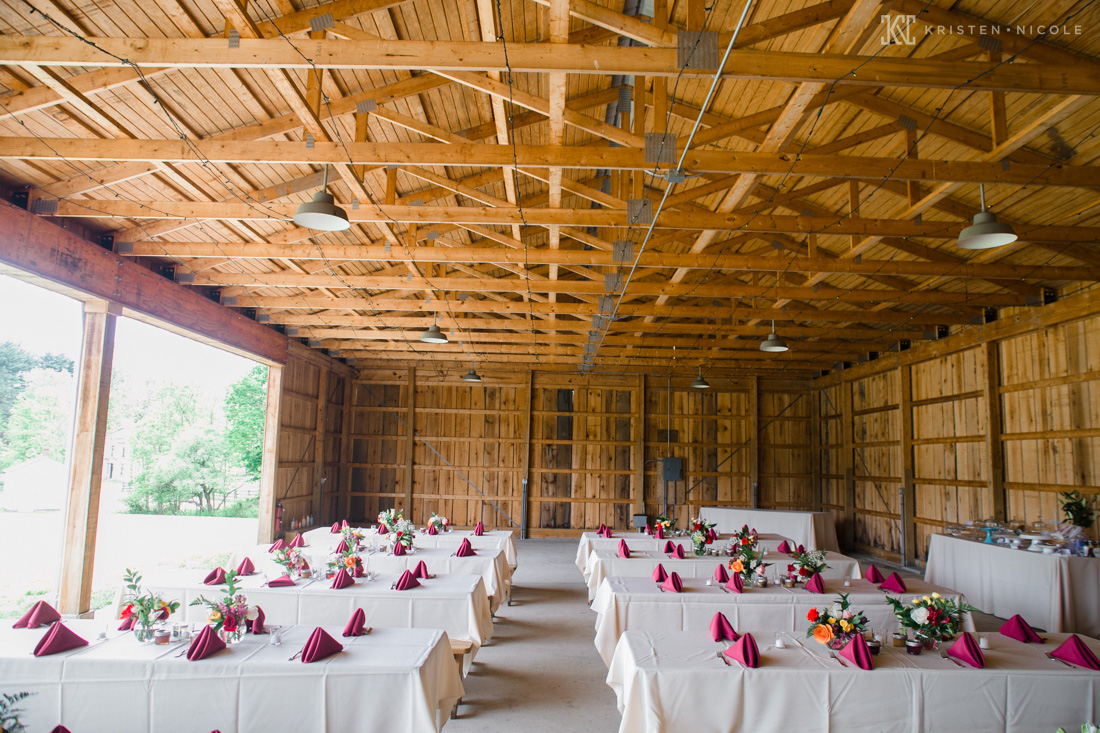 hale-farm-and-village-wedding-photos-56.jpg