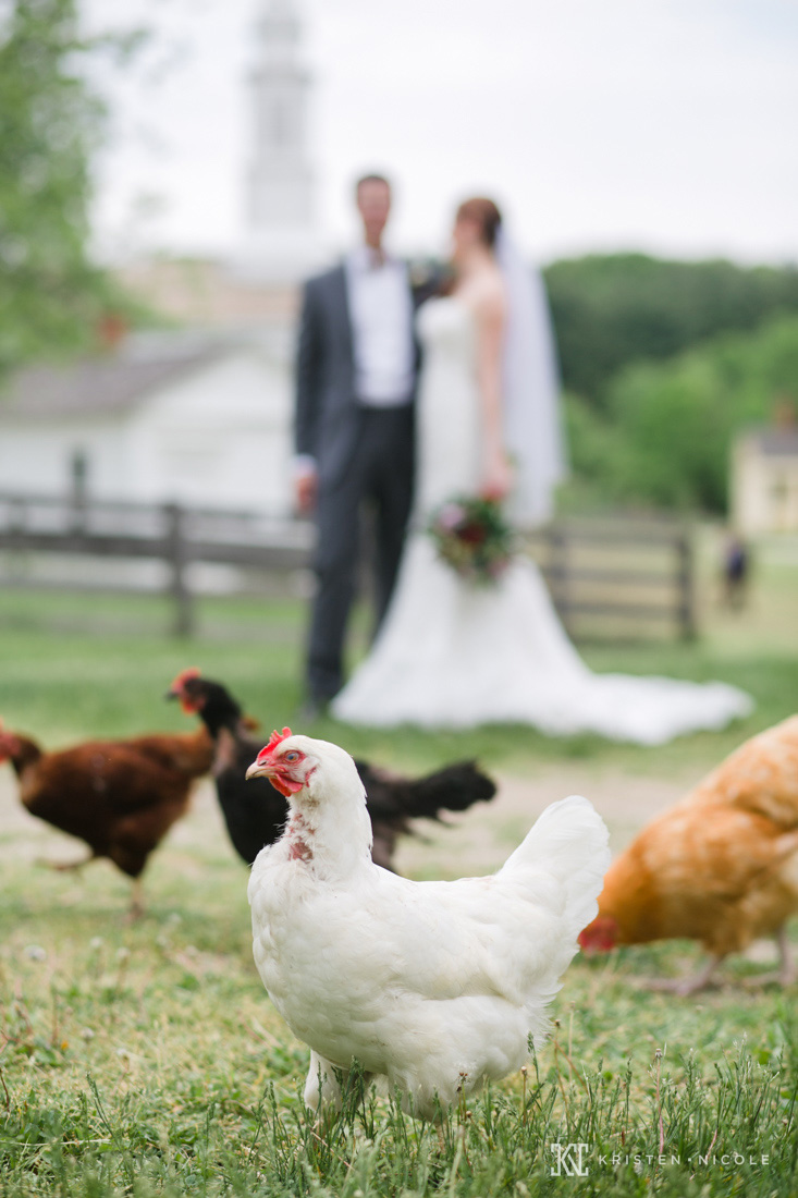 hale-farm-and-village-wedding-photos-75.jpg