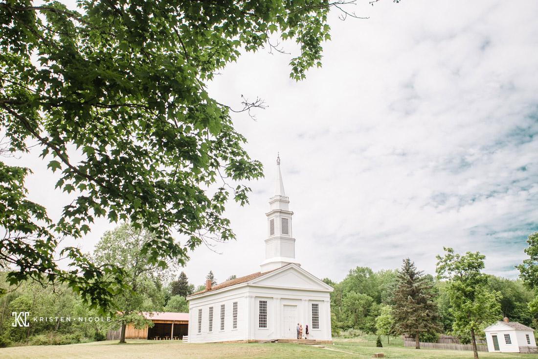 hale-farm-and-village-wedding-photos-31.jpg