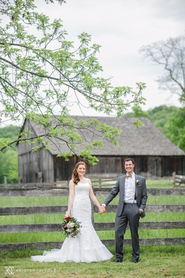 hale-farm-and-village-wedding-photos-37.jpg